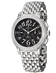 Zenith Baby Doll Star Women's Automatic Watch 16-1230-4002-21M1230