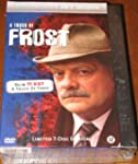 A TOUCH OF FROST: Complete Series 1 a...