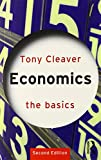 Economics: The Basics