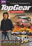 Top Gear - Richard Hammond Uncovered:...