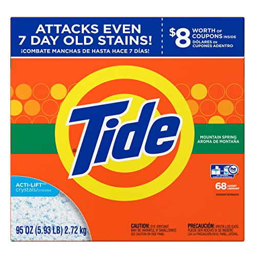 tide-mountain-spring-he-turbo-powder-laundry-detergent-68-loads-95-oz