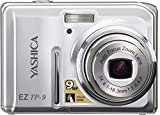 Yashica EZ TP-9 Digital Camera