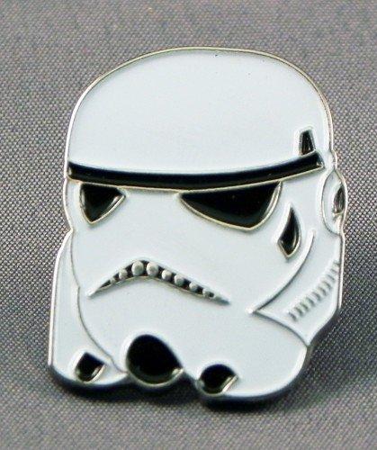 pin-de-metal-esmaltado-insignia-star-wars-galactic-empire-clone-trooper