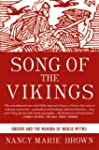 Song of the Vikings: Snorri and the M...