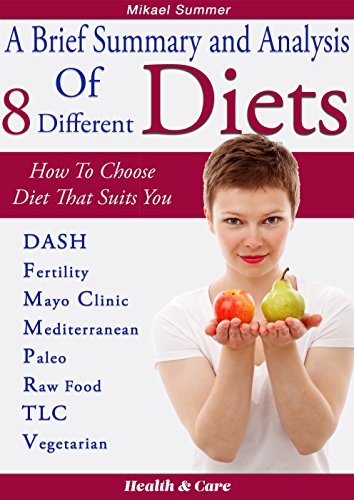 a-brief-summary-and-analysis-of-eight-different-diets-how-to-choose-diet-that-suits-you-english-edit