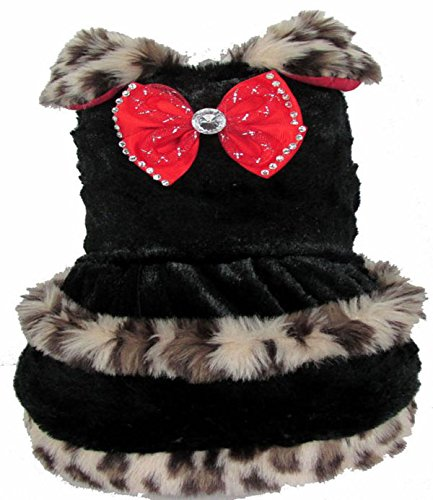 Buy Girls Clothes Online front-868804