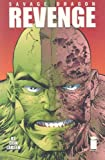 Revenge (Savage Dragon, Vol. 5) (1582401012) by Larsen, Erik