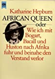 Image de African Queen