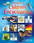 Children's Encyclopedia (Usborne Inte...