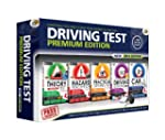 Driving Test Premium - 2014 Edition (PC)