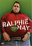 Ralphie May: Prime Cut [Import]