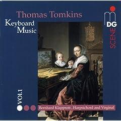 Thomas Tomkins 51cV9R%2Bl%2B%2BL._SL500_AA240_