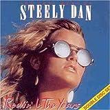 Reelin' in the Years: The Very Best of Steely Dan by Mca UK