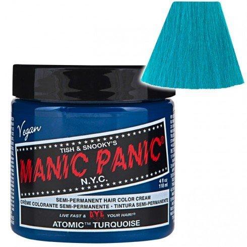 manic-panic-atomic-turquoise-hair-dye-4-fl-oz