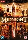 Midnight Chronicles [DVD] [2008]