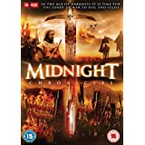 Midnight Chronicles [DVD] [2008]by Bonni Allen