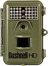 Bushnell Natureview CAM HD 119739 Appareils Photo Numériques 12 Mpix