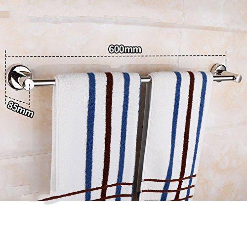 portasciugamani-304-bagno-in-acciaio-inox-rack-ciondolo-in-metallo-asciugamani-cremagliera-bagno-bar