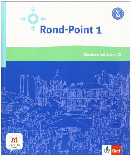 rond-point-livre-deleve-et-cd-audio-a1-a2-methode-de-francais-basee-sur-lapprentissage-par-les-tache