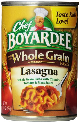 chef-boyardee-whole-grain-lasagna-15-ounce-cans-pack-of-12