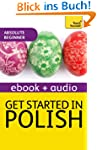 Get Started in Polish: Teach Yourself...