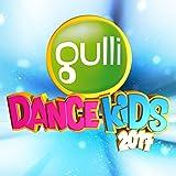 "Afficher ""Gulli dance kids 2017"""