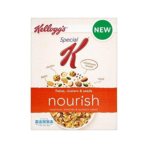 special-k-kellogg-nutrire-nocciole-mandorle-e-semi-di-zucca-330g
