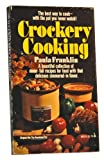 img - for Crockery Cooking book / textbook / text book