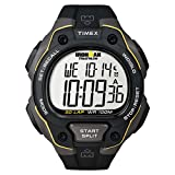 Timex Ironman 50-Lap Watch