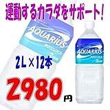 �A�N�G���A�X 2.0L ×6�{