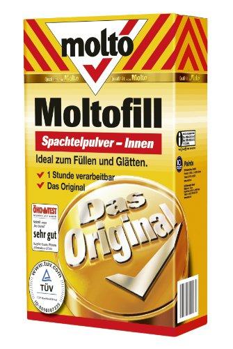 1kg-molto-moltofill-spachtelpulver