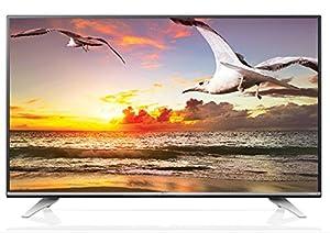 LG 70UF772V 70-inch Ultra HD 4K TV