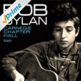 Carnegie Chapter Hall (Live)