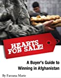 Hearts for Sale! A Buyers Guide to Winning in Afghanistan