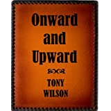 Onward and Upward (The Andrew Michaels trilogy Book 2)