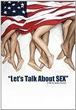 Let's Talk About Sex [DVD] [2010] [Region 1] [US Import] [NTSC]