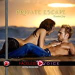 Private Escape: Duane Dale Narration | Emma Joy