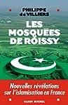 Les Mosqu�es de Roissy