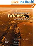 Landscapes of Mars: A Visual Tour