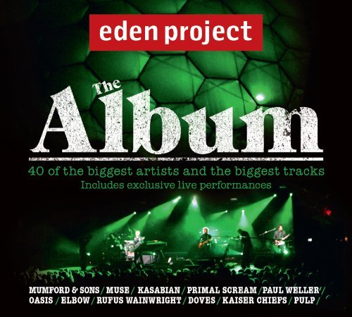 eden-project-by-various-artists-2011-09-26
