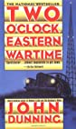 Two O&#39;Clock, Eastern Wartime