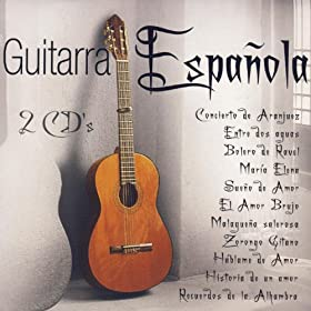 guitarra com co: