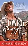 Cowboy Crazy