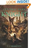 Central Park Knight
