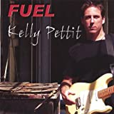Kelly Pettit - Fuel