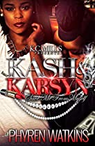 Kash & Karsyn: Save Me From Myself