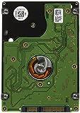 HGST(エイチ・ジー・エス・ティー) Travelstar  2.5inch 500GB 32MBキャッシュ 7200rpm SATA 6Gb/s 7mm厚 HTS725050A7E630