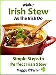 MAKE IRISH STEW AS THE IRISH DO - Sim...