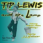 Tip Lewis and His Lamp | Isabella Alden
