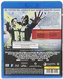 Image de X-Men: Primera Generación [Blu-ray] [Import espagnol]
